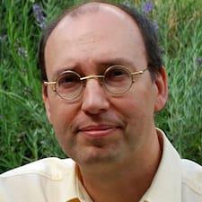 Ludwig Kullanıcı Profili