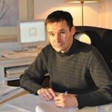 Agence Coudalere Residences felhasználói profilja