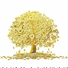 Profil korisnika 橄榄树