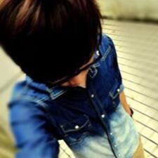 凱駿 User Profile