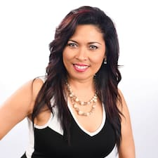 Elizabeth Chung Brugerprofil