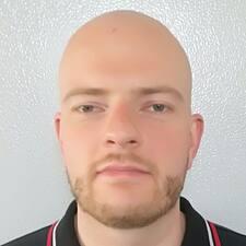 Profil korisnika Emilien
