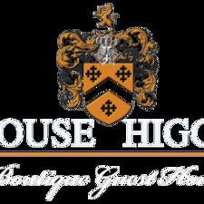 House Higgo Brugerprofil