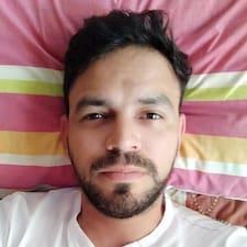 Francisco Martin님의 사용자 프로필