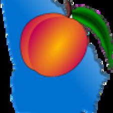 Peach State felhasználói profilja