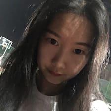 晓 - Profil Użytkownika