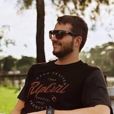 Luiz Carlos님의 사용자 프로필