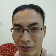 Profilo utente di 骏杰