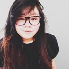 Profilo utente di Charmaine
