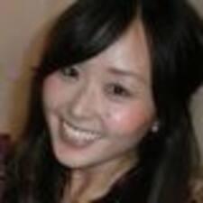 Yuki User Profile