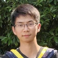 Profil korisnika 丹青