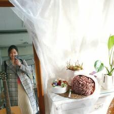 Lees meer over Minkyeong