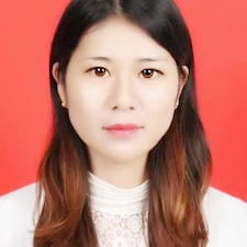 成元 User Profile