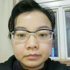 Profil utilisateur de 木木灰