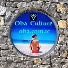 Oba User Profile