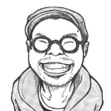 Profil utilisateur de Tak