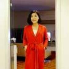 海红 - Profil Użytkownika