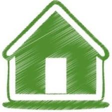 Home Kullanıcı Profili