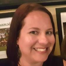 Dannie User Profile