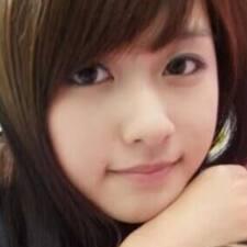 Profilo utente di Chu