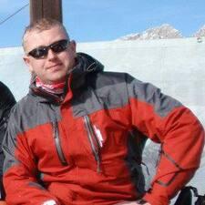 Rastislav - Profil Użytkownika