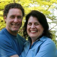 Greg And Paula