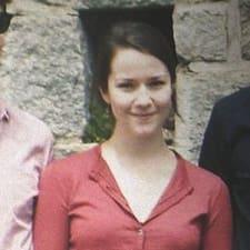 Vanessa Hunt - Profil Użytkownika
