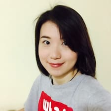 Shu님의 사용자 프로필