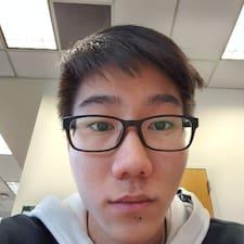 Alvino - Profil Użytkownika