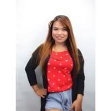 Karissa User Profile