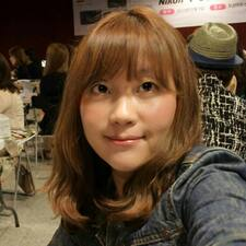 Hyangmin님의 사용자 프로필