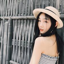 Tianai User Profile