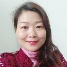 修婷 - Profil Użytkownika