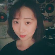 Profilo utente di 江江
