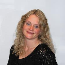 Inger J. Kullanıcı Profili