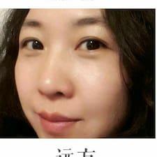 Taoer User Profile