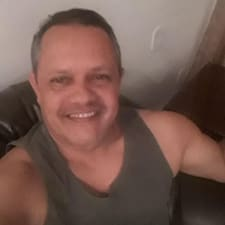 Fabio Eduardo User Profile
