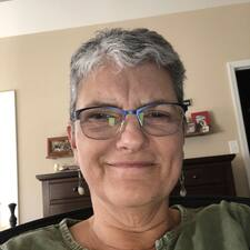 Profil korisnika Laurette