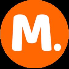 Nutzerprofil von Machiel