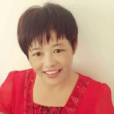 Profilo utente di 春荣