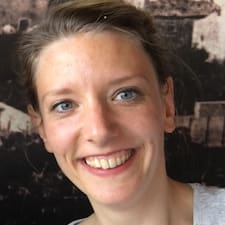 Françoise Brugerprofil