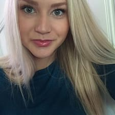 Lovisa - Profil Użytkownika