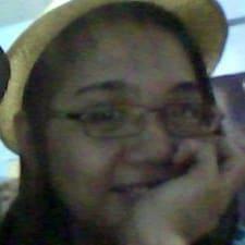 Johaynee User Profile