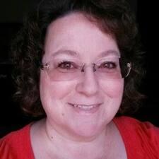 Profil korisnika S Joane