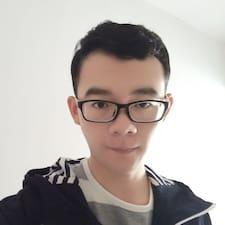 志星 User Profile