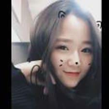 晓鹏 User Profile