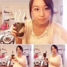 Jiashi User Profile
