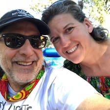 Tracy & Thomasjohn User Profile