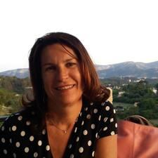 Marie Hélène님의 사용자 프로필