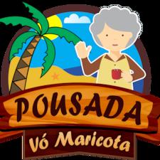Pousada Vó Maricota的用戶個人資料
